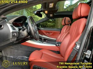 2016 BMW 640i for Sale in Franklin Square, NY