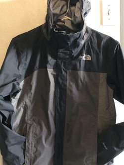 The North Face Men's Jacket Size L/G 14/16 for Sale in Seattle,  WA