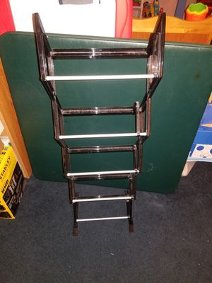 DvD rack for Sale in Frederick, MD