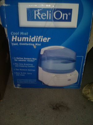 Humidifier for Sale in Sanford, NC