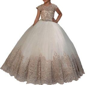 Flower girl dress for Sale in Detroit, MI