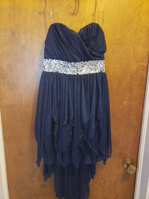 High-low dress for Sale in Timberlake, OH