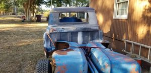 1958 Chevy truck for Sale in Stockbridge, GA