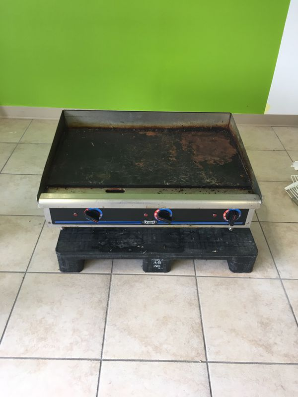 36 inch commercial griddle superior brand