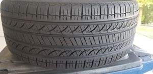 225/40/18 tire for Sale in Germantown, MD