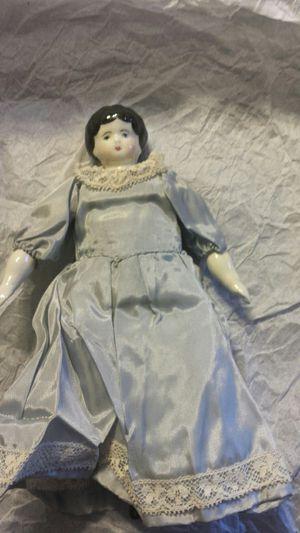 Rare German antique dolls for Sale in Pickens, SC