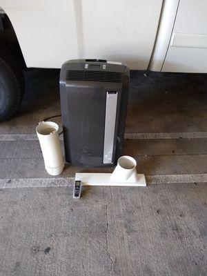 12,500BTU PORTABLE AC, AIR CONDITIONER for Sale in Gardena, CA