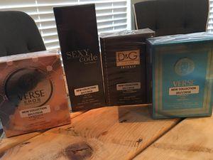 Perfum Men & women for Sale in Austin, TX