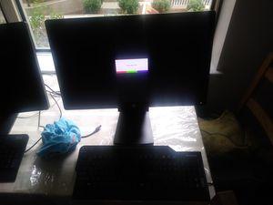 Small flat screen for Sale in Boston, MA