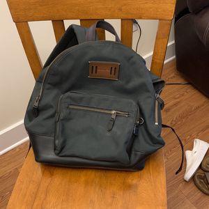 Coach Bookbag for Sale in Tuscaloosa, AL