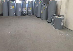 Water heater L2 for Sale in Canutillo, TX