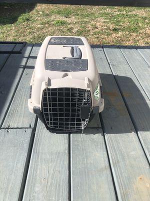 Cat cage for Sale in Smyrna, TN