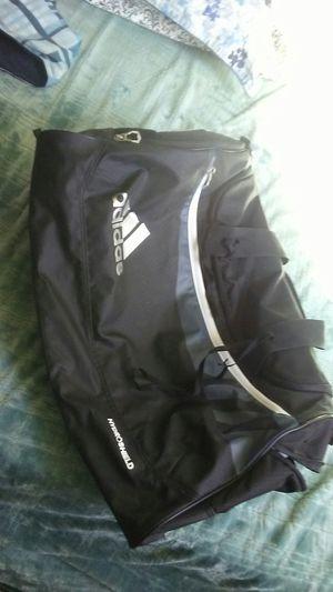 Addidas Duffle Bag for Sale in Portland, OR