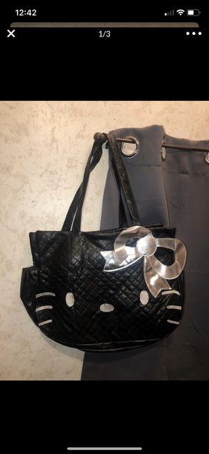 Hello kitty purse for Sale in El Paso, TX