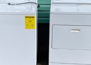 Washer And Dryer Work for Sale in Portland,  OR