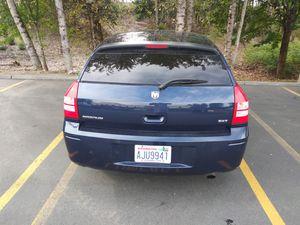 2005 Dodge Magnum-sxt AWD$4500 for Sale in Shoreline, WA