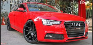 Wheels and tires for Sale in Doral, FL