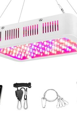 LED Grow Light 1000W HPS Equivalent for Sale in Westerville,  OH