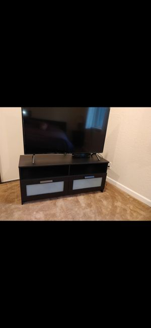 TV stand for Sale in Bellevue, WA