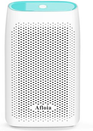 New Electric Home Dehumidifier, Portable (Afloia) for Sale in Los Angeles, CA