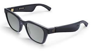 Bose Frames for Sale in Denver, CO