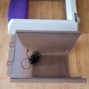 Petsafe Scoop Free Litter Box for Sale in Itasca, IL