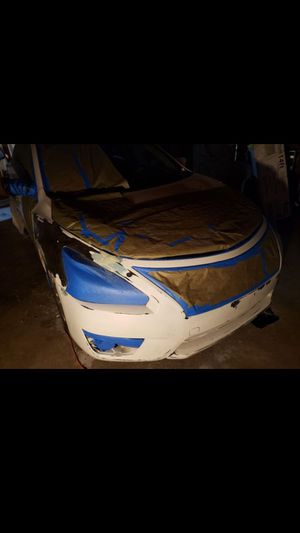Auto body parts cars for Sale in San Bernardino, CA