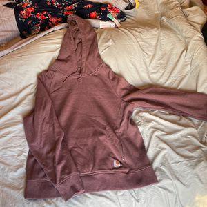 Women's Carhartt Sweatshirt for Sale in Aberdeen, WA