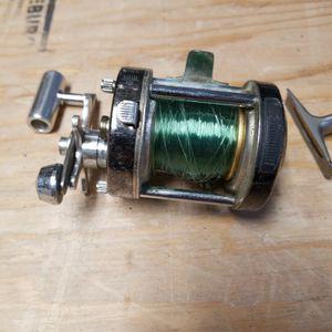 Fishing Reels for Sale in Corona, CA