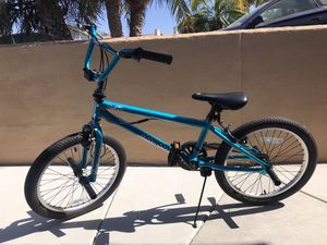 Girls 20.5 inch Mongoose Bike for Sale in Chula Vista, CA