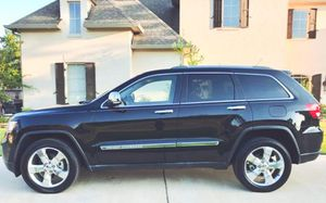 looks great 2.O.1.1 Jeep Grand Cherokee Price 15OO$ for Sale in Memphis, TN