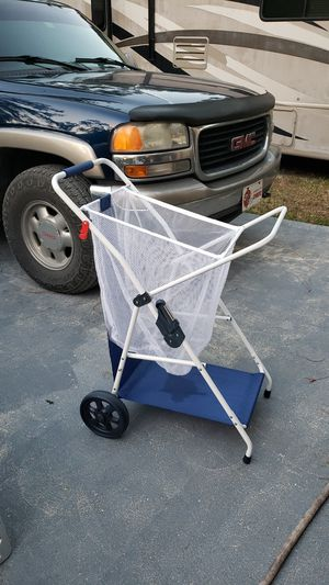 Beach buggy for Sale in LXHTCHEE GRVS, FL