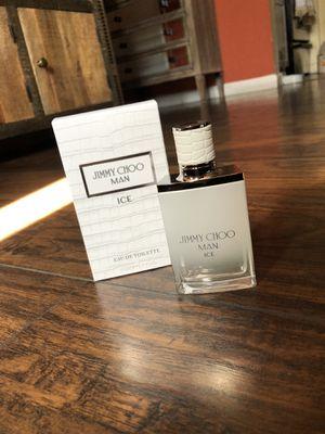 Perfume original nuevo para hombre $40 for Sale in Richmond, CA