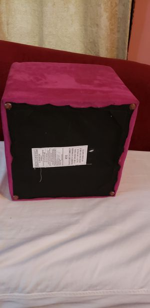 Storage box for Sale in Silver Spring, MD