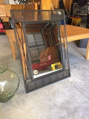 Mirror for Sale in Orlando, FL