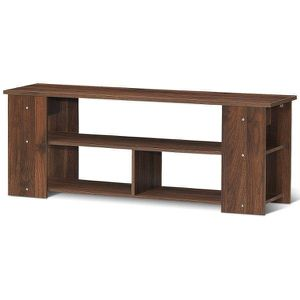 TV Stand Entertainment Center Console Cabinet for Sale in Stanford, CA