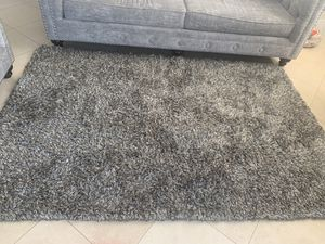 Carpet used in good condition for Sale in Las Vegas, NV