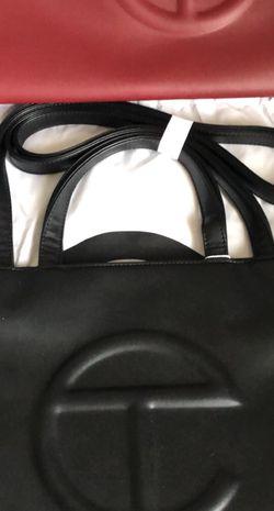 Telfar Medium Black for Sale in Cumming,  GA