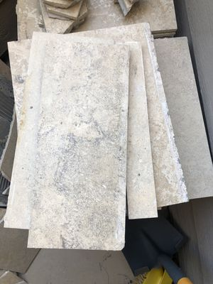 65 ceramic flooring tiles for Sale in Lakewood, CO