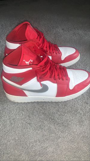 Jordan for Sale in Glen Burnie, MD