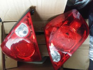 Toyota Scion tc. tailights for Sale in Phillips Ranch, CA