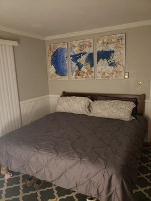 Brand New Capser Bed for Sale in Effort, PA