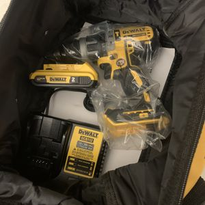 Hammer Drill for Sale in Silver Spring, MD