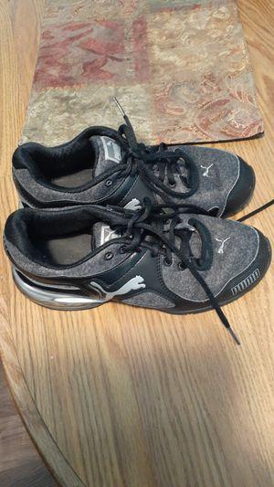 Puma shoes for Sale in Phoenix, AZ