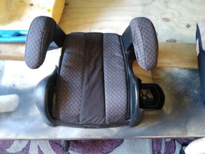 Booster seats for Sale in Irving, TX