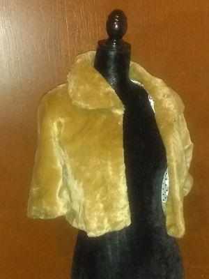 Child's Medium Jacket-Me Jane for Sale in McRae, GA