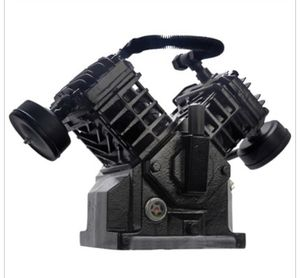 Air compressor pump for Sale in Queen Creek, AZ