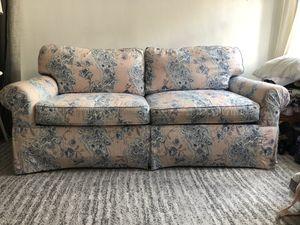 Kravet Sofa for Sale in Chicago, IL