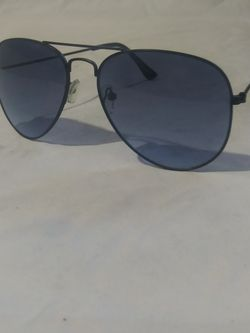 Brand New Blue Aviator Sunglasses for Sale in Columbus,  OH