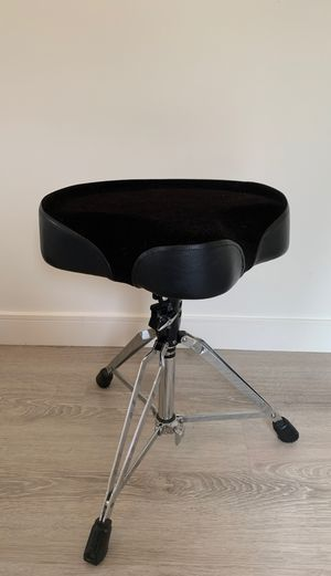 DRUM SEAT for Sale in Los Angeles, CA